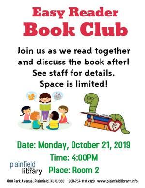 bookclub.10.21.jpg