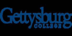 Carousel_image_f86b283a7c74461155c9_gettysburg_college