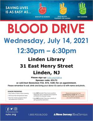 Carousel_image_f86ff81688d0ed5c7eb6_linden_library_flyer_july_14__2021
