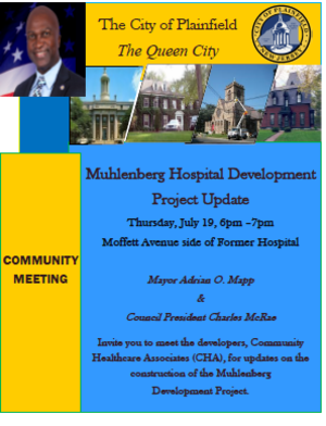 0718 Muhlenberg Community Meeting flyer_new.png