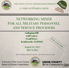 Carousel_image_f88780080b1e11616ed8_uc_hero_networking_event_flyer