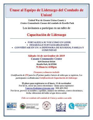 Spanish UCounty PLTeam-RosellePark-11-16.jpg