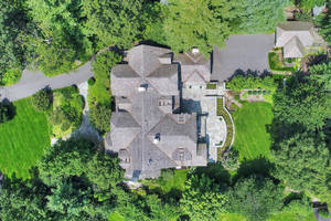 04 - Aerial View Of Home.jpg