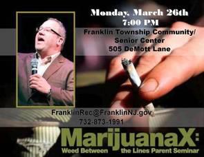 Carousel image f8c4493f75702c6364c9 marijuanax