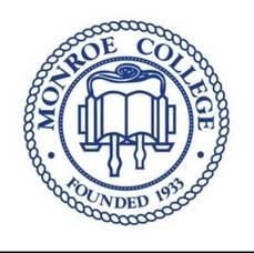 Carousel image f95cc93b128f9404a7a3 17a6e4476306ae6b12c6 monroe college
