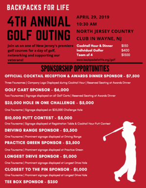 Golf Outing Details.png