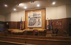 Carousel image f96e045db690be4606e2 town hall chambers sept 2017