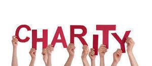 Carousel_image_f9b6ab771bfdb012984e_charity