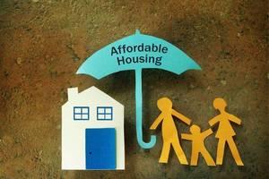 Carousel_image_f9c1f3581efe3b290a6b_affordablehousing