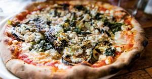Carousel_image_f9c2eadcc04d896c9b3e_houdini_green_pizza