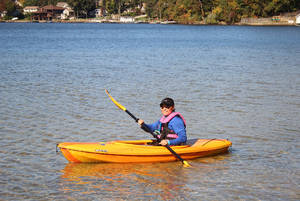 Lake Loop Paddle.jpg