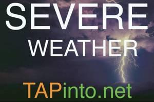 Carousel image fa0bdcad32057c0e3798 2c786180689d21d902e3 severe weather