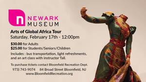 Carousel image fa3a8a3c32f05d5eadaa arts of global africa