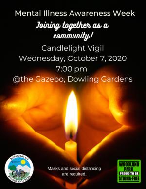 Carousel_image_fa9770e4c54e69e6fb6b_candlelight_vigil_2020__1_