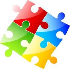 Carousel_image_fa9f13285103413e95a2_puzzle_piece