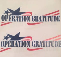 Carousel image faabce5ddc90d0537997 operation gratitude
