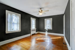 14 Hampton Rd Cranford NJ-large-019-16-Bedroom-1500x996-72dpi - Copy - Copy.jpg