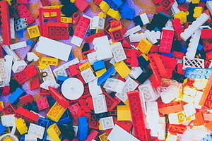 lego-pieces-legos-fun-royalty-free-thumbnail.jpg