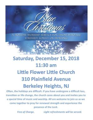 Carousel_image_fae7392447502159e955_blue_christmas_flyer_2018