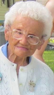Anna Serido, 104.jpg