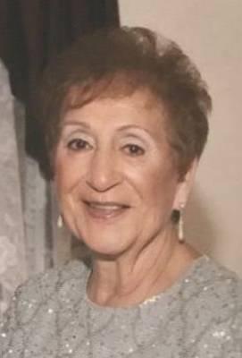 Mary Linda George.jpg