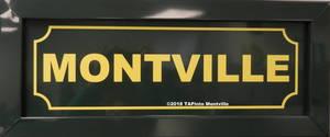 a        Montville sign ©2018 TAPinto Montville    1.JPG