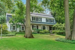 82 Blackburn Road, Summit, NJ: $1,249,000