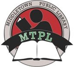 mtownlibrary.png