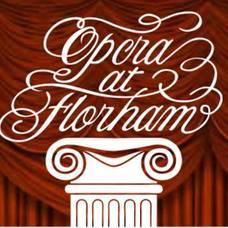 Opera at Florham Logo