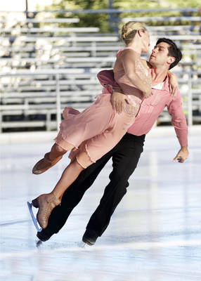 Carousel_image_fb62f581340ff33dc1f3_ice_dance_international_ice_dance_2016
