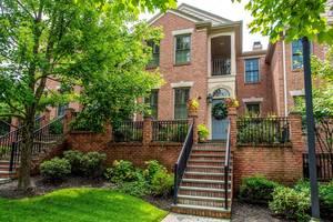 25 Norwood Avenue,Unit 7, Summit, NJ: $1,295,000