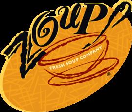 zoup-logo.png