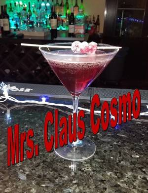 Carousel image fb9716f1adcde22f58b5 mrs. claus cosmo