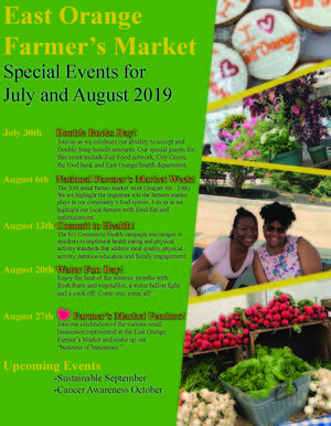 Farmers Market Events 2.jpg