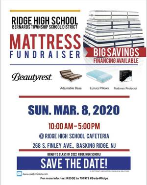 Save the Date, Mattress Fund, Class of 22.jpg