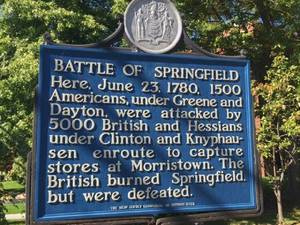 Carousel image fbbc19b59fa8edd4f74a battle of springfield sign