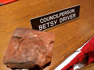 Carousel image fbd873e8d7d748737083 betsy driver s brick