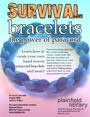 Carousel_image_fbeee957245907e65543_survival_bracelets