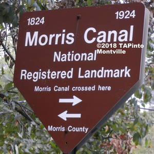 Carousel_image_fbf33b7da8dc10028f35_morris_canal_crossing_sign__2018_tapinto_montville