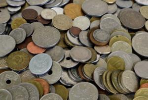 Carousel image fc0289f7e4997a7458db coins