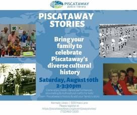 Piscataway Stories.jpg