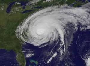 Carousel_image_fc7a46593020babc0103_hurricane