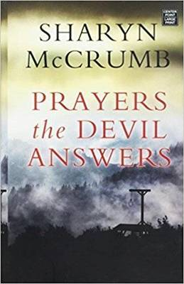 Carousel_image_fc93af05020e2ecccefe_prayers_the_devil_answers