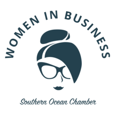 Carousel_image_fc9ebcba524d33a7f598_program_logos_women_in_business_1color