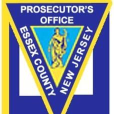 Carousel image fca42a565e6d64cf48ea bcbba8689bfceb5f89d7 best crop 935e5706e2cba321c2e3 essex county prosecutors office badge 2x.jpg