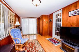 Family Room (alternate view)