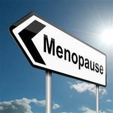 menopause-thumbc442dc5eb4f26f31a7a5ff0000312631.jpg