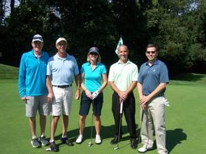 Golf Event1.jpg