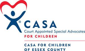 Carousel_image_fcdec6e44cd99d4e3695_essex_casa_logo_-_horizontal-872x520