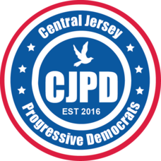 Carousel_image_fd090535d5bc37aecdb2_central_jersey_progressive_seal